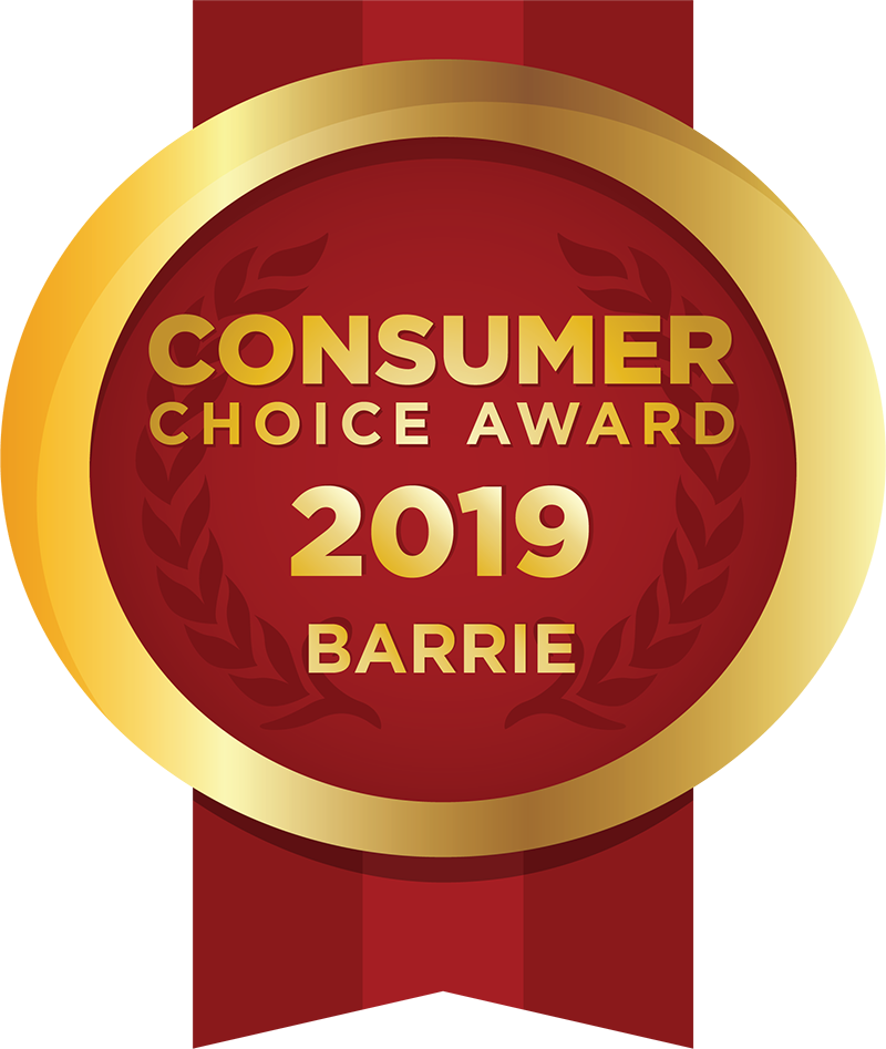 Consumers Choice