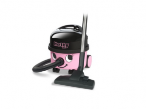 Numatic - Hetty Compact HET160