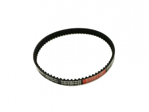 SEBO X & G Series Upright Drive Belt