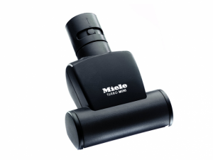 Miele STB 101 Hand TurboBrush