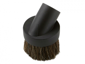 Round Dusting brush