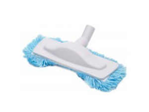 Mophead Floor Brush