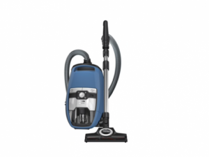 Miele Bagless Blizzard CX1 Total Care Vacuum Cleaner