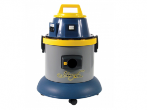 JV125 Wet and Dry Commercial Vacuum