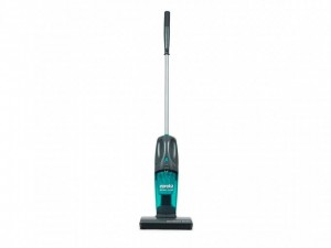 Eureka 95A Cordless Vacuum Cleaner Stick Instant Clean