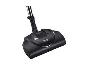 Miele SEB228 power Head Vacuum Cleaner Attachment