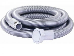 15' CENTRAL VAC HOSE EXTENSION